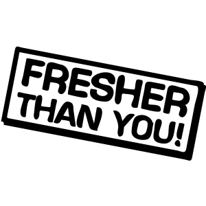 fresher_than_you_a1