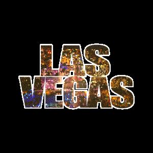 Las Vegas Strip Sin City Glamour Kasino Nevada USA
