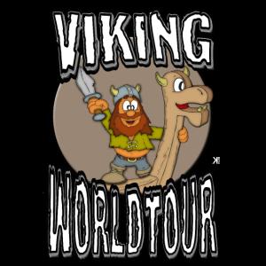 Viking Worldtour