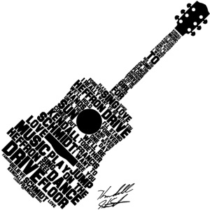 guitar_with_sig_slanted02