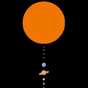 Sonnensystem Spece Sterne Erde Kosmos Mars Venus U