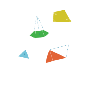 Mathematik Mathe rechnen Zahlen Algebra Formel