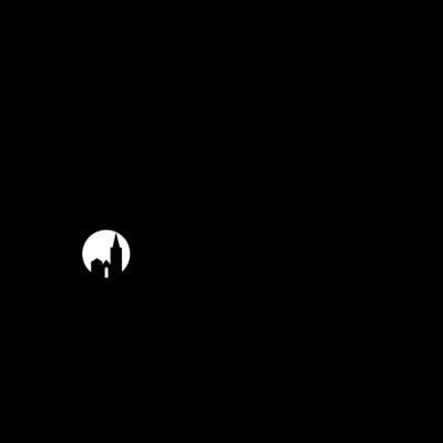 Hoekerfest Herford - Das hökern hat in Herford tradition und das feiern die Herforder auf dem Hokerfest. Für alle leidenschafltichen Herforder und Hoekerfest-Liebhaber das bin mal hoekern Design! - bin mal hoekern,Volksfest,Münsterkirche,Hökerfest,Hoekerfest,Herford,Geschenk