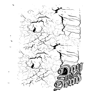 Halloween Girl Gipsy Day of the Dead Design