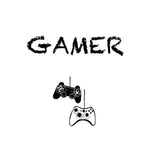 This is Gamer