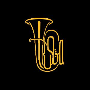 Tuba, Instrument II
