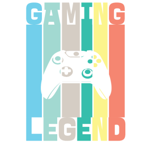 Gaming Legend