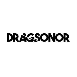 DRAGSONOR black