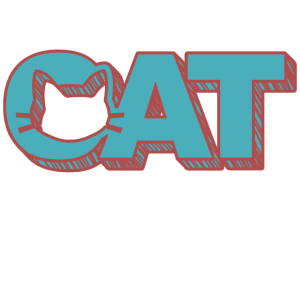 Katzen Haustier