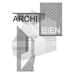 Architecture ARCHI BIEN