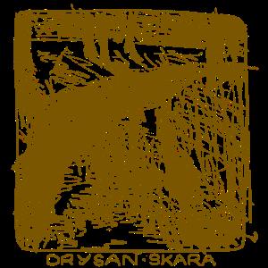 Drysan Skara