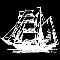Boot Schiff Segelboot
