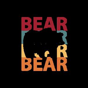 Bär Bären