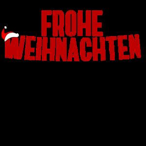 Christkind Frohe Weihnachten