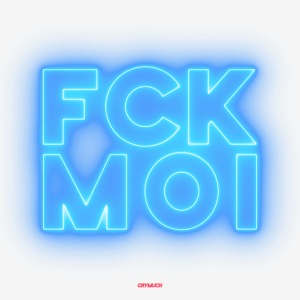 FCKMOI #06