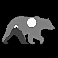 Berg Des Bären