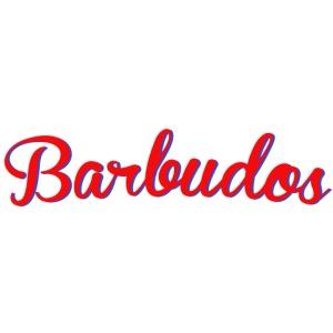 barbudos2