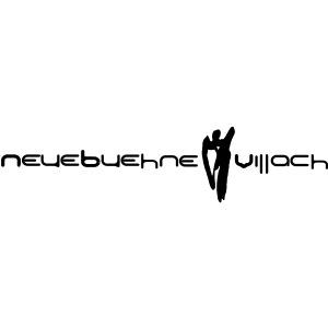 logo1farb