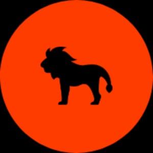 AK Exclusive Logo
