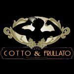 Cotto & Frullato