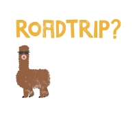 Ausflug? Alpaca My Things TShirt - Familienausflug