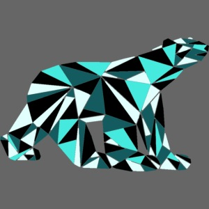 L'Ours de Pompon