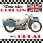 britain_was_great_le_velocette