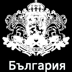 Bulgarien Wappen Shirt