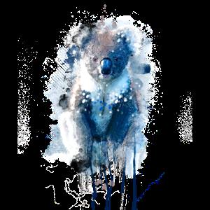 Animal Koala (Tier Koala)