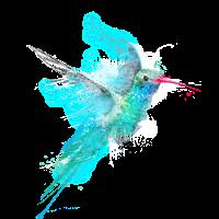 Animal Bird (Tier Vogel)