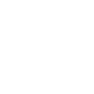 F1050