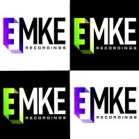 EMKE RECORDINGS •