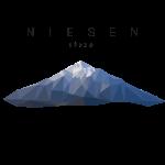Niesen, LP
