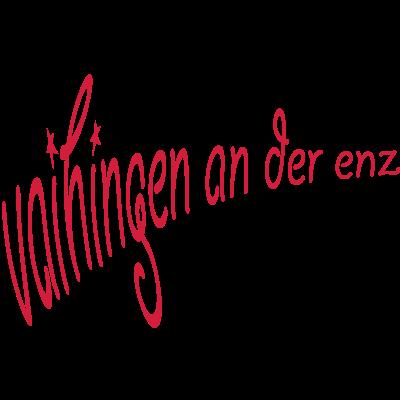Vaihingen an der Enz - Vaihingen an der Enz - vaihingen an der enz,Vaihingen,Strohgäu,Schloss Kaltenstein,Pulverturm,Pforzheim,Maientag,Ludwigsburg,Enz