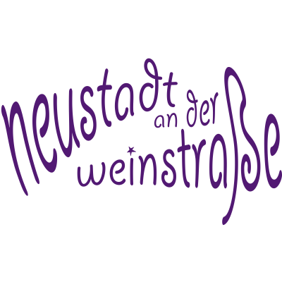 Neustadt an der Weinstraße - Neustadt an der Weinstraße - weißwein,rotwein,Weißwein,Weinstraße,Weinlesefest,Weinlese,Weinkönigin,Wein,Rotwein,Rheinland-Pfalz,Neustadt a. d. Wstr.,Neustadt a. d. W.,Neustadt a  d  Wstr,Neustadt a  d  W