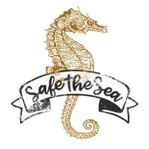 save-the-sea-Seepferdchen
