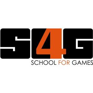s4g logo v final