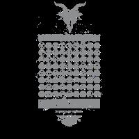 72 Sigils of Goetia - Demonic Hexerei Goth Witch