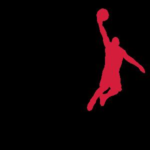 Best Team ever - Basketball