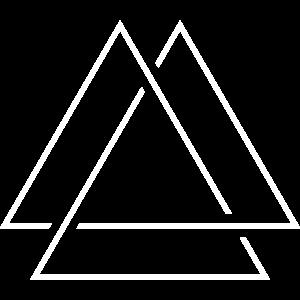 Modern Triangle