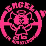 engel_in_ausbildung