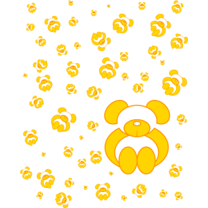 BubbleBear
