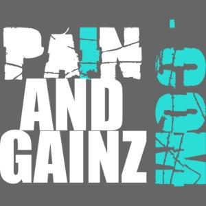 painandgainz2
