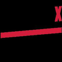 PROJECT X - 2. STAFFEL (1a)