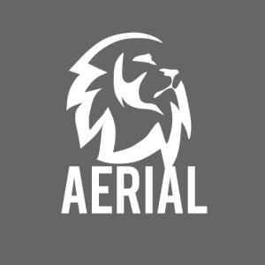 Aerial marca