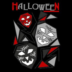Halloween Dunkel