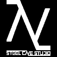 Stahlhöhle Studio Square Icon