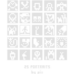25_portraits