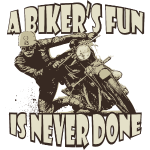 a_bikers_fun