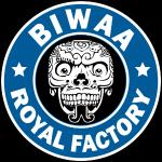 biwaaskull